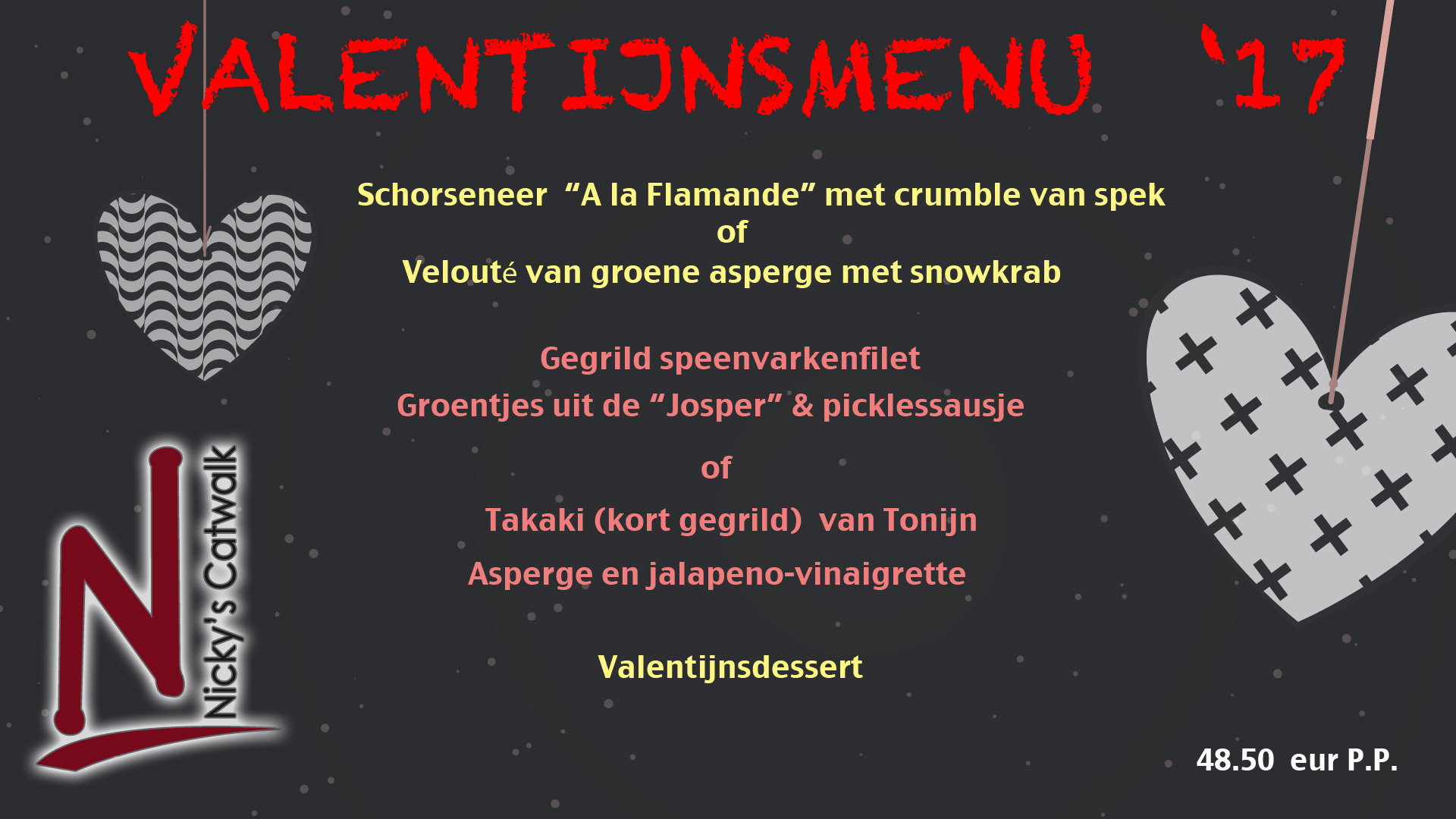 valentijn_16